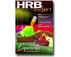 HRB Expert
