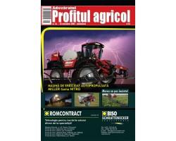 Profitul Agricol