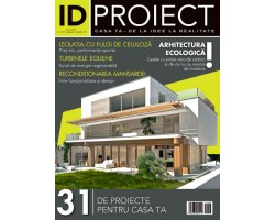 ID Proiect