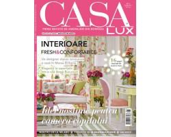 Casa Lux