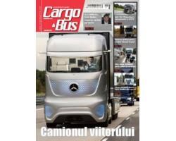 Cargo & Bus