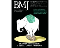 British Medical Journal (RO)