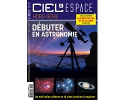 Ciel Et Espace (FRA)