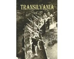 Transilvania (Sibiu)